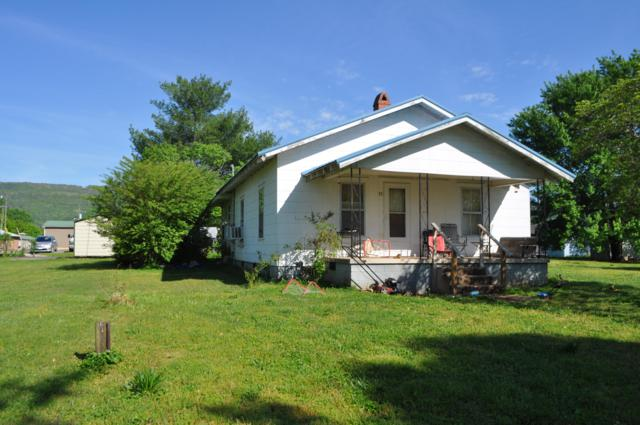 35 Sawmill Rd, Pikeville, TN 37367 (MLS #1298680) :: Chattanooga Property Shop
