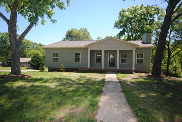 1010 Canterbury Rd, Chattanooga, TN 37421 (MLS #1298697) :: Chattanooga Property Shop