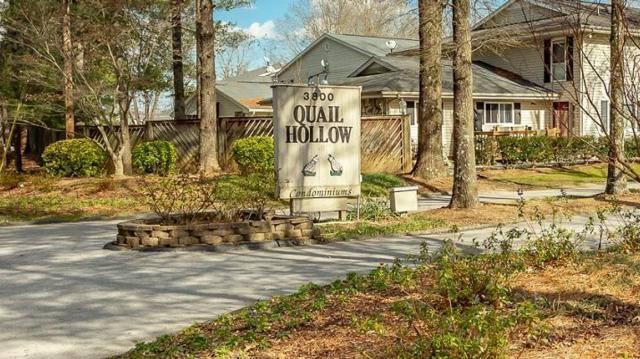3904 N. Quail Lane, Chattanooga, TN 37415 (MLS #1298758) :: The Edrington Team