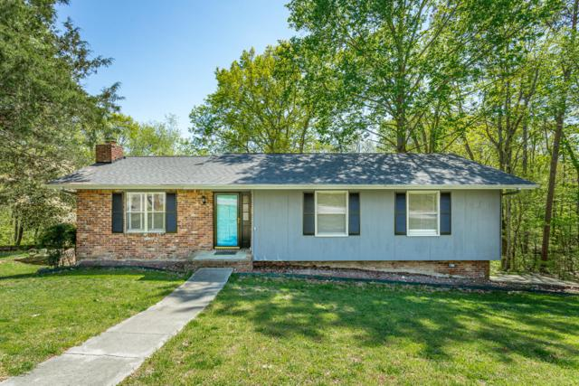 204 Rolling Ridge Dr, Chattanooga, TN 37421 (MLS #1298786) :: Chattanooga Property Shop