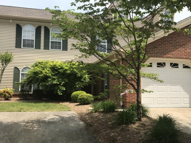 1696 W Oak Dr #241, Dalton, GA 30721 (MLS #1298925) :: The Robinson Team