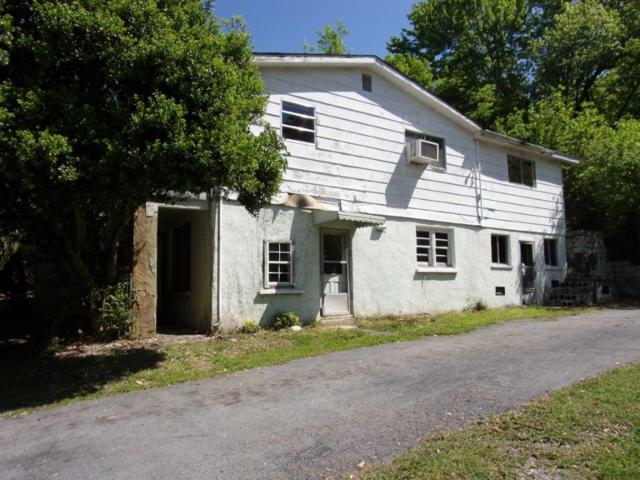 469 W Circle Dr, Rossville, GA 30741 (MLS #1298932) :: Chattanooga Property Shop
