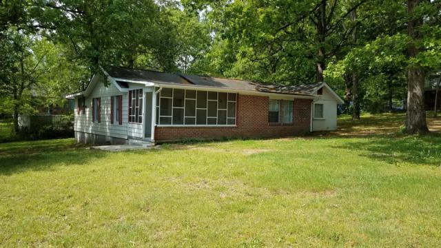 19 Chestnut St, Rossville, GA 30741 (MLS #1298956) :: Chattanooga Property Shop