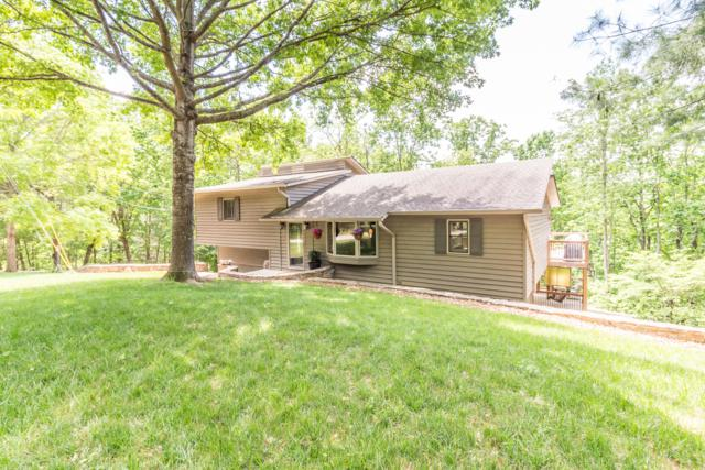 2335 Jennifer Drive Dr, Chattanooga, TN 37421 (MLS #1299035) :: Keller Williams Realty | Barry and Diane Evans - The Evans Group