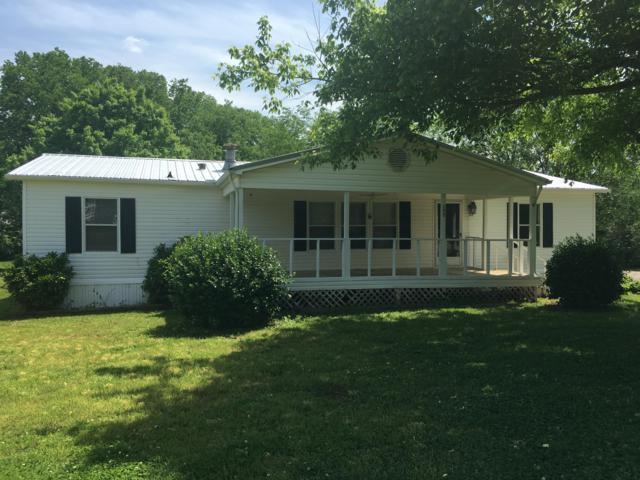 170 Morgan Rd, Trenton, GA 30752 (MLS #1299066) :: Keller Williams Realty | Barry and Diane Evans - The Evans Group