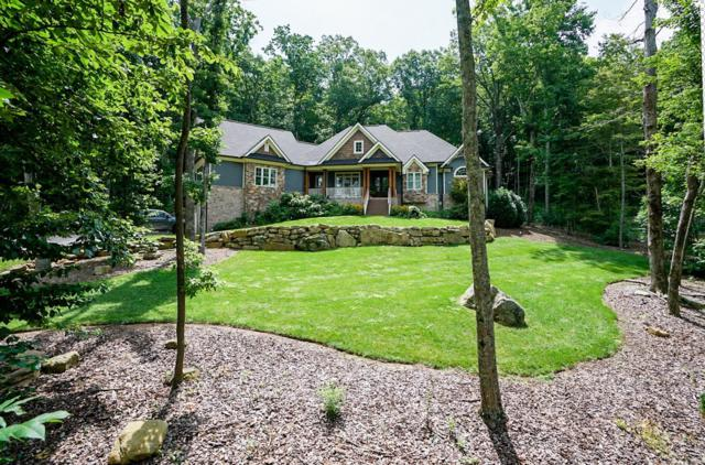 3824 May Apple Ln, Signal Mountain, TN 37377 (MLS #1299081) :: Keller Williams Realty | Barry and Diane Evans - The Evans Group