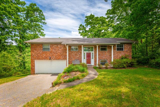 811 Ashwood Ln, Chattanooga, TN 37415 (MLS #1299142) :: Chattanooga Property Shop