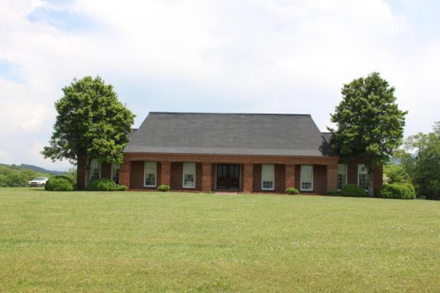 55 Meadow Land Ln, Pikeville, TN 37367 (MLS #1299190) :: Chattanooga Property Shop