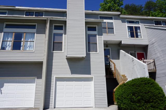 933 Ashland Ter, Chattanooga, TN 37415 (MLS #1299191) :: Chattanooga Property Shop