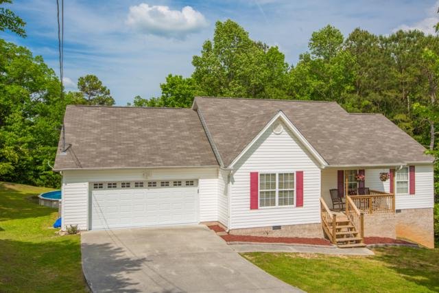 Golden Oaks Real Estate Homes For Sale In Lafayette Ga See All