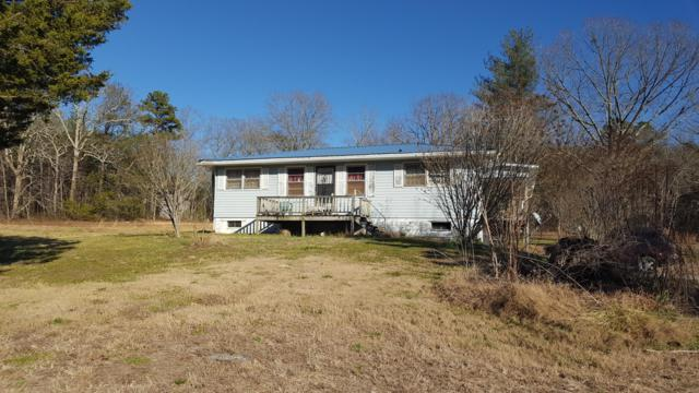 2035 S Dicks Creek Rd, Lafayette, GA 30728 (MLS #1299300) :: Chattanooga Property Shop