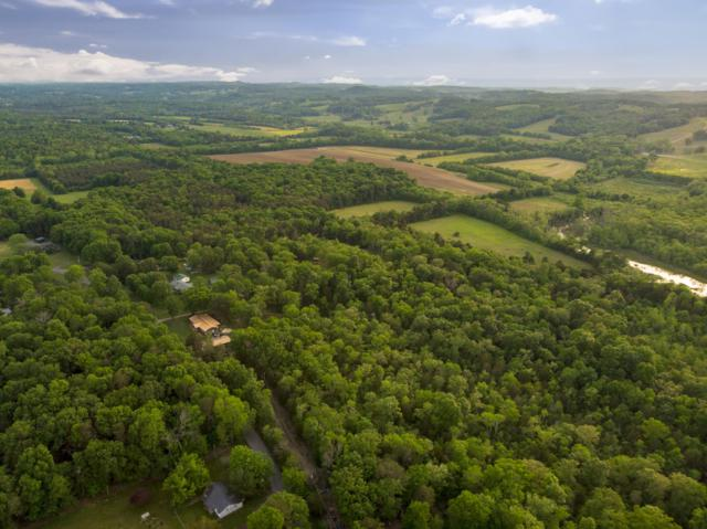 0 Old Hwy 58, Georgetown, TN 37336 (MLS #1299306) :: Chattanooga Property Shop