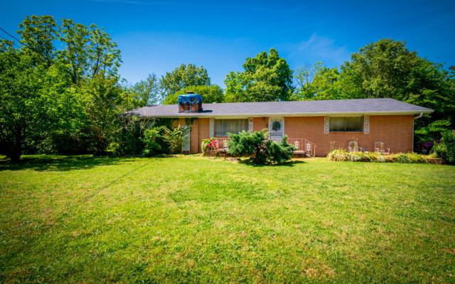 521 Steele Rd, Rossville, GA 30741 (MLS #1299345) :: Chattanooga Property Shop