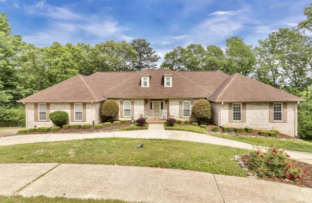 4749 Sussex Ln, Chattanooga, TN 37421 (MLS #1299443) :: Grace Frank Group