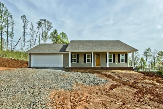 504 Athenian St, Athens, TN 37303 (MLS #1299476) :: Keller Williams Realty | Barry and Diane Evans - The Evans Group