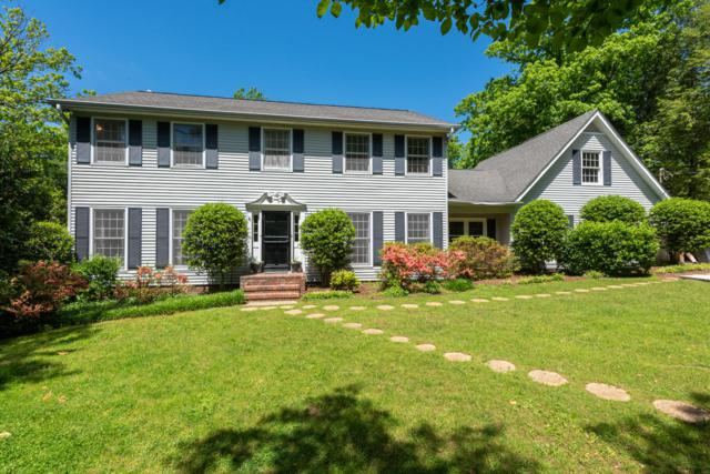 304 Laurel Ln, Lookout Mountain, TN 37350 (MLS #1299510) :: Keller Williams Realty | Barry and Diane Evans - The Evans Group