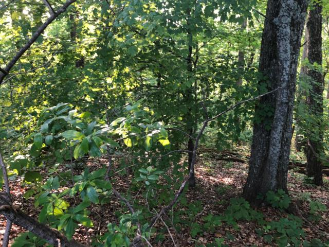 6375 Fairview Rd, Hixson, TN 37343 (MLS #1299568) :: Chattanooga Property Shop