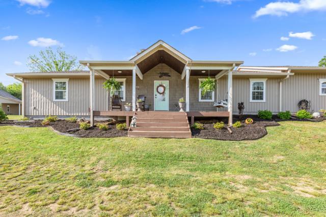 1154 Ridgeway Dr, Trion, GA 30753 (MLS #1299572) :: Chattanooga Property Shop