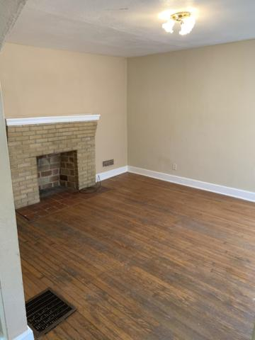 302 N Moore Rd, Chattanooga, TN 37411 (MLS #1299573) :: Chattanooga Property Shop