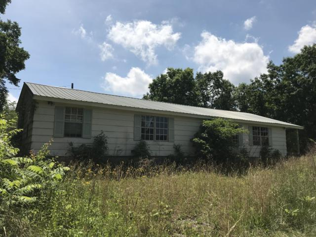 1759 Bronco Rd, Lafayette, GA 30728 (MLS #1299578) :: Chattanooga Property Shop