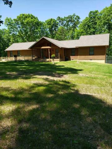 255 County Road 961, Riceville, TN 37370 (MLS #1299580) :: The Edrington Team