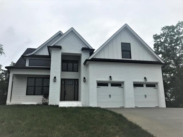 7134 Will Dr, Harrison, TN 37341 (MLS #1299589) :: Keller Williams Realty | Barry and Diane Evans - The Evans Group