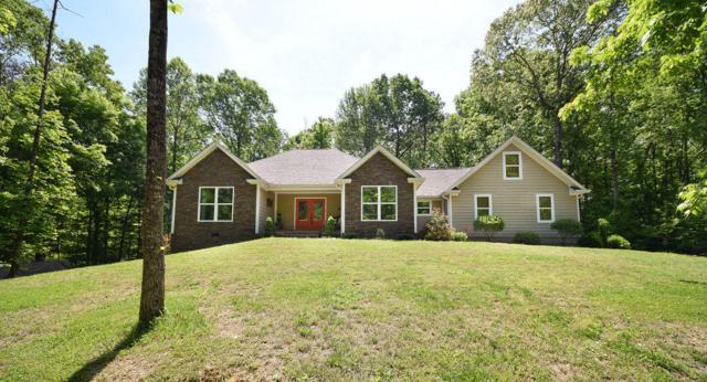 382 Co Rd 263, Niota, TN 37826 (MLS #1299611) :: Chattanooga Property Shop