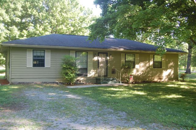 1940 S Hwy 341, Chickamauga, GA 30707 (MLS #1299618) :: Keller Williams Realty | Barry and Diane Evans - The Evans Group
