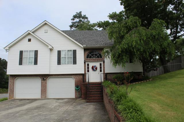47 W Highland Dr, Ringgold, GA 30736 (MLS #1299641) :: Chattanooga Property Shop
