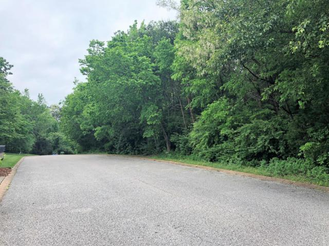 4709 Lake Forest Dr, Hixson, TN 37343 (MLS #1299658) :: Chattanooga Property Shop