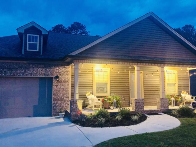 Julians Place Real Estate Homes For Sale In Lafayette Ga See All
