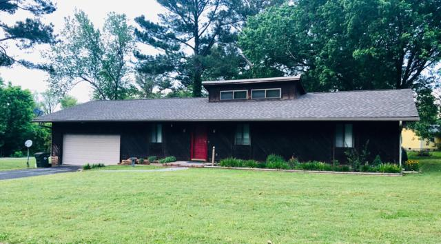 244 Spring Hill Dr, Ringgold, GA 30736 (MLS #1299700) :: Chattanooga Property Shop
