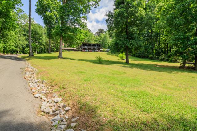 3285 Ringgold Rd, Lafayette, GA 30728 (MLS #1299707) :: Keller Williams Realty   Barry and Diane Evans - The Evans Group
