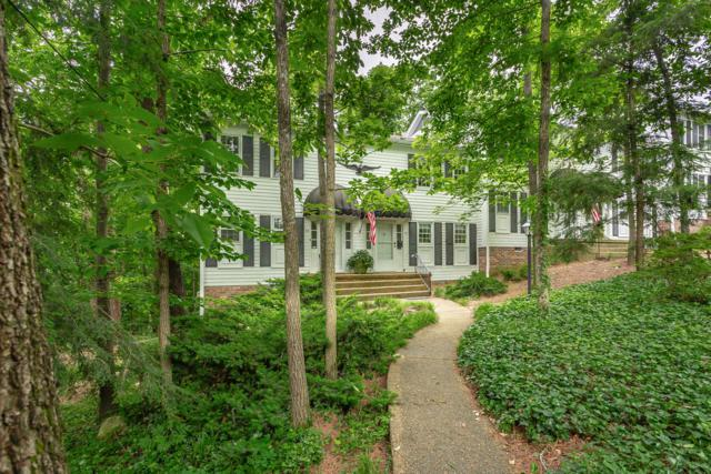 728 Bacon Tr #54, Chattanooga, TN 37412 (MLS #1299719) :: The Mark Hite Team