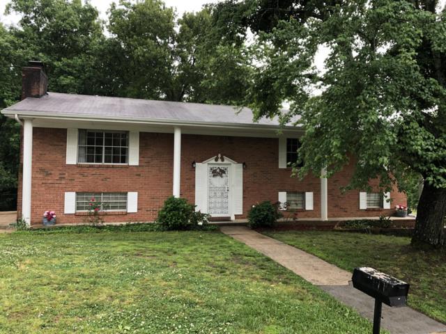 10 Jan Dr, Ringgold, GA 30736 (MLS #1299723) :: Chattanooga Property Shop