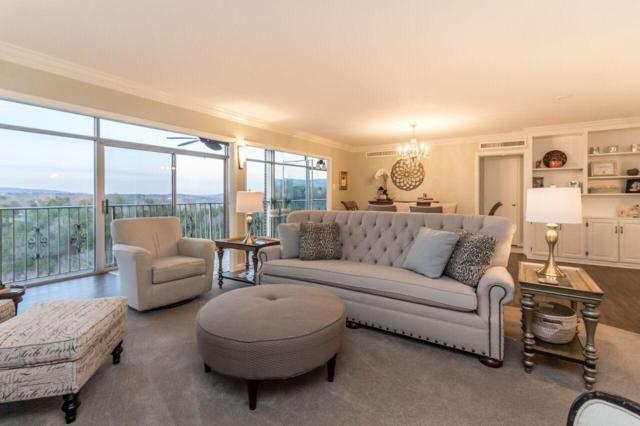 1414 Continental Dr #1006, Chattanooga, TN 37405 (MLS #1299726) :: Grace Frank Group