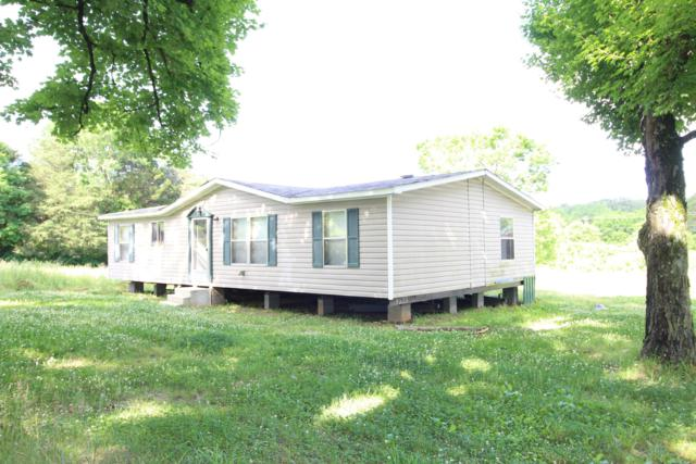 4696 Highway 11 S, Riceville, TN 37370 (MLS #1299758) :: Chattanooga Property Shop