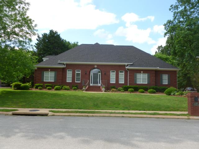 6503 Queensbury Ln, Hixson, TN 37343 (MLS #1299805) :: The Mark Hite Team
