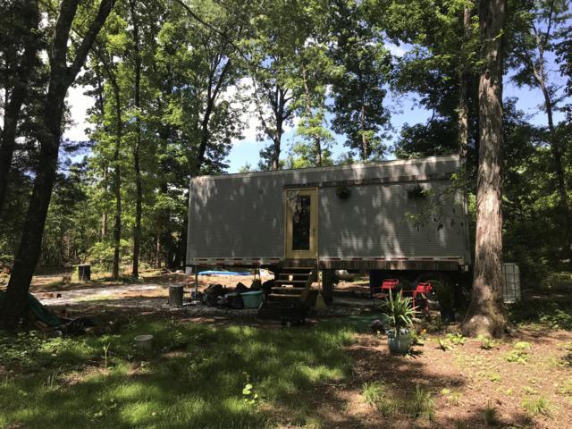 0 S Dick Creek Rd, Lafayette, GA 30728 (MLS #1299838) :: Keller Williams Realty   Barry and Diane Evans - The Evans Group