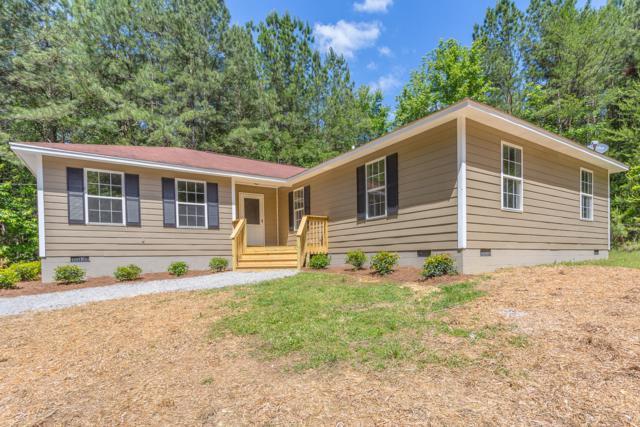 200 Springvale Ln, Rock Spring, GA 30739 (MLS #1299846) :: Chattanooga Property Shop