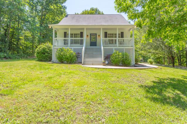 185 Amazing Way, Dalton, GA 30721 (MLS #1299905) :: Chattanooga Property Shop