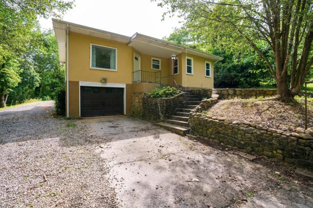 21 Dowlen Rd, Hixson, TN 37343 (MLS #1299911) :: Chattanooga Property Shop