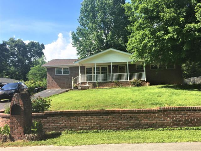 3629 Koons Rd, Chattanooga, TN 37412 (MLS #1299956) :: The Mark Hite Team