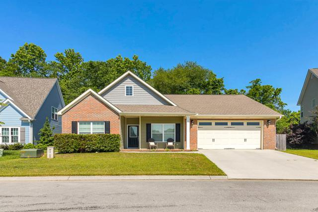 2444 Waterhaven Dr, Chattanooga, TN 37406 (MLS #1299962) :: Grace Frank Group