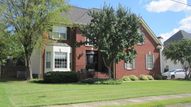 2406 Laurelton Creek Ln, Chattanooga, TN 37421 (MLS #1299981) :: The Mark Hite Team