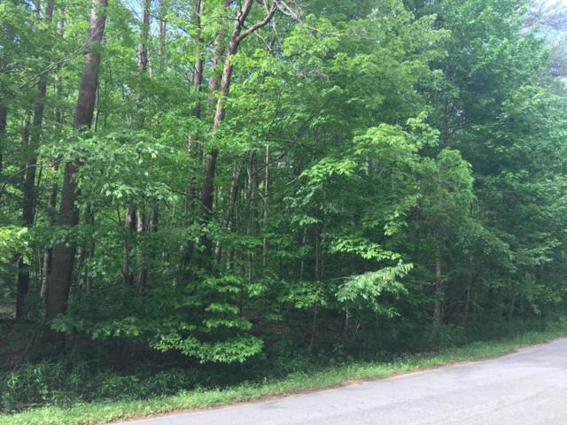 2513 Boston Branch Cir, Signal Mountain, TN 37377 (MLS #1299991) :: Keller Williams Realty | Barry and Diane Evans - The Evans Group
