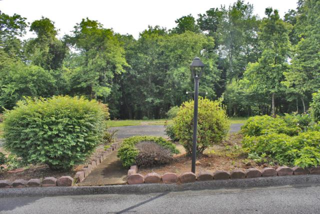 1626 Rock Bluff Rd, Hixson, TN 37343 (MLS #1300016) :: Keller Williams Realty | Barry and Diane Evans - The Evans Group
