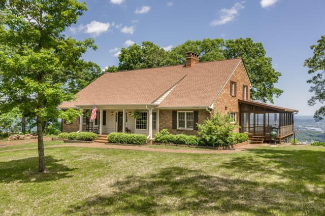 1212 Cumberland Rd, Chattanooga, TN 37419 (MLS #1300019) :: Keller Williams Realty | Barry and Diane Evans - The Evans Group