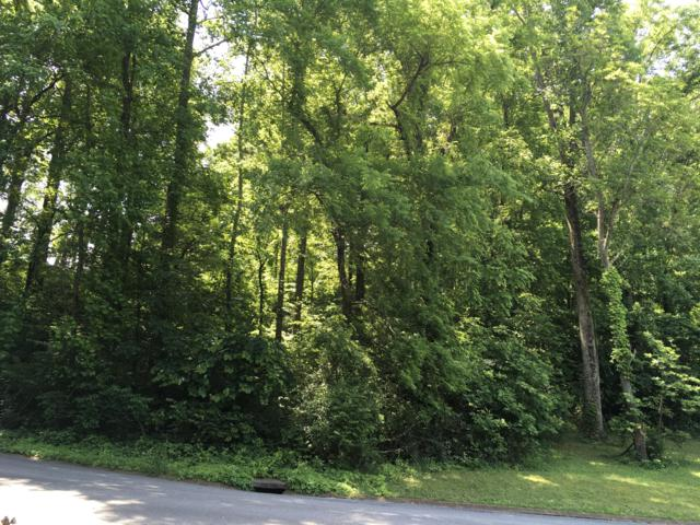 Lot 155 Breckenridge St, Athens, TN 37303 (MLS #1300020) :: The Robinson Team