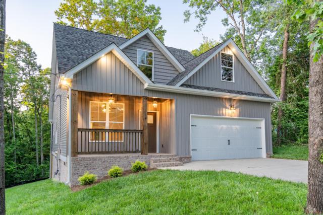 725 Pin Oak Rd, Ringgold, GA 30736 (MLS #1300047) :: Chattanooga Property Shop